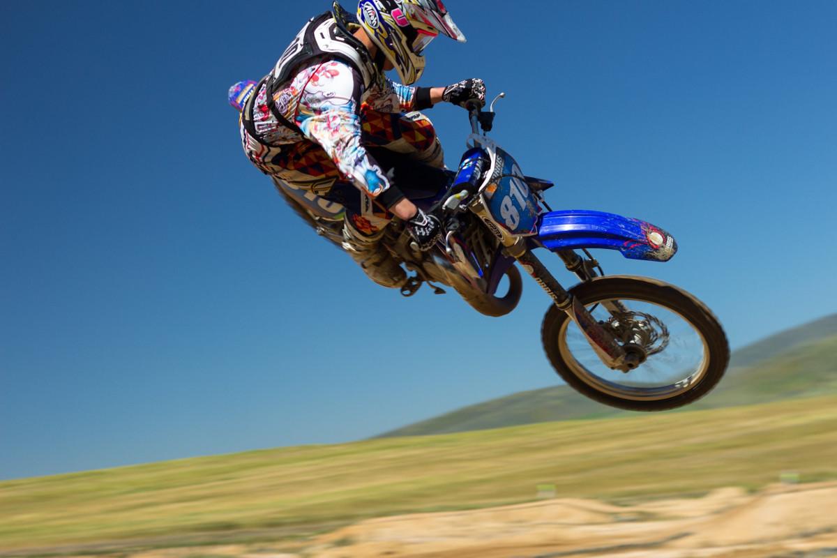 Rider Release Candidate Header Image