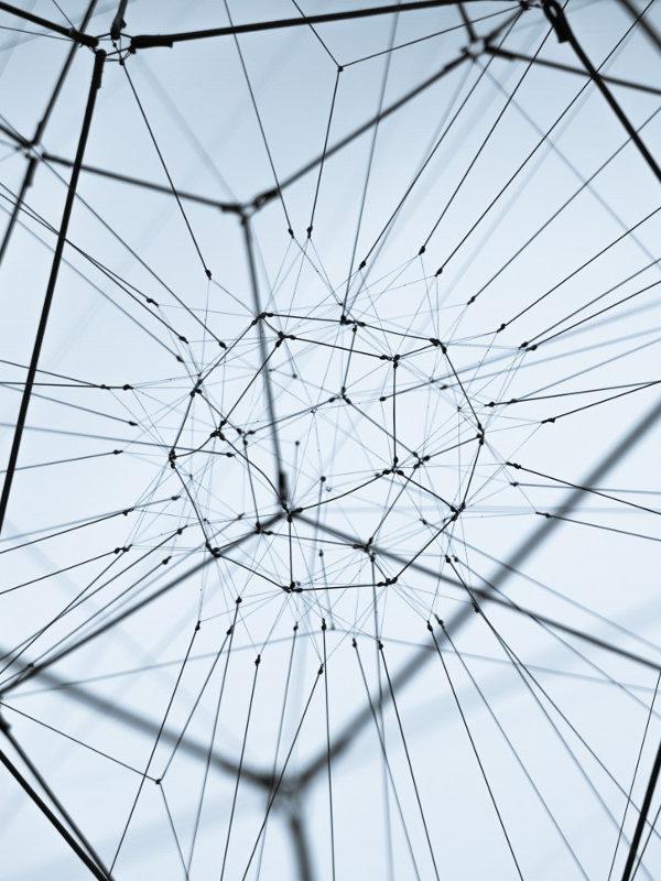 OWASP – A Journey In  NET Core